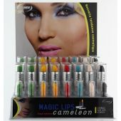 R A L MAGIC/CAMELEON MIXTE COSMOD