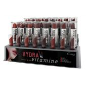 R A L HYDRA VITAMINE COSMOD MIXTE ROUGE