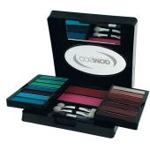 PALETTE MAQUILLAGE PARIS COSMOD N