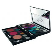 PALETTE MAQUILLAGE RIO COSMOD