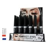 (36 pièces) EYE LINER PERFECT EYES