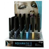 AQUAMATIC LINER